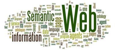 Как составить семантическое ядро сайта самостоятельно