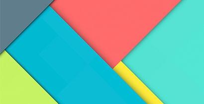 7 Material Design CSS фреймворков на 2017 год